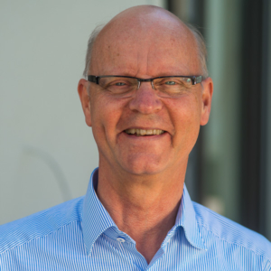 Holger Heinemann