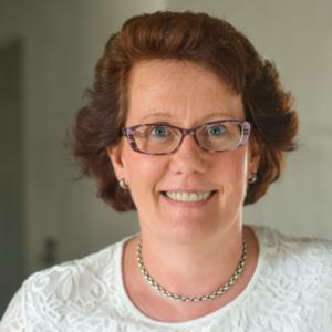 Karin Kordes