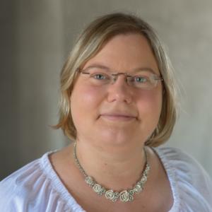 Ulrike Heinemann